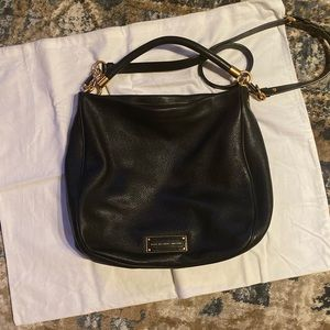 Take Your Marc Crossbody Bag - Like New!